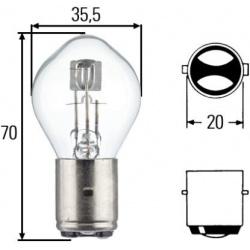Lemputė S2