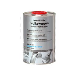 Alyva VW6719 5W30 1L