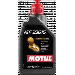 Alyva MOTUL ATF 236.15 1L