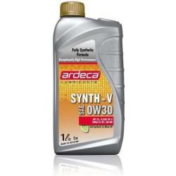 Alyva SYNTH-V A5/B5 0W30 1L