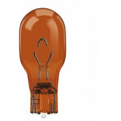 Lemputė WY16W
