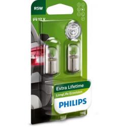 Lemputė R5W LongLife EcoVision
