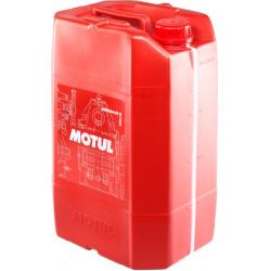 Alyva MOTUL 8100 X-CLEAN 5W40 20L