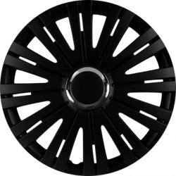 Ratų gaubtai Active Black R15