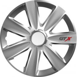 Ratų gaubtai GTX Carbon SI R15