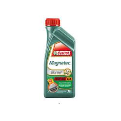 Alyva MAGNATEC C3 5W40 1L