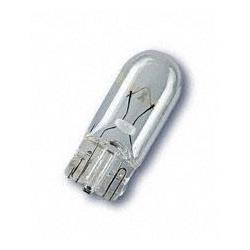 Lemputė W5W