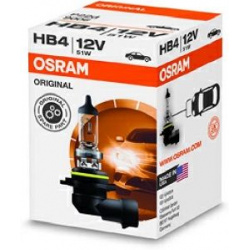 Lemputė HB4
