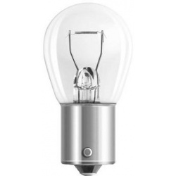 Lemputė 21W