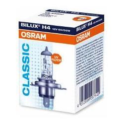 Lemputė H4 CLASSIC