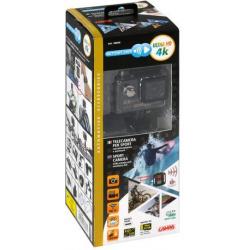 Kamera vaizdo įrašymo