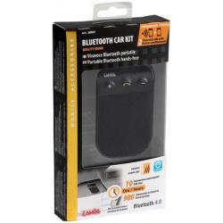 Rinkinys Bluetooth