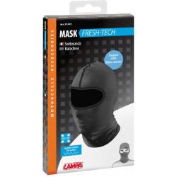 Kaukė veido Fresh-Tech