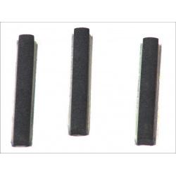 Cilindrų ir stūmoklių įrankiai