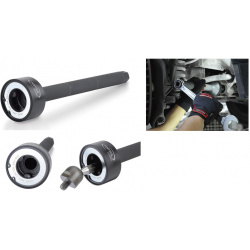 Specialūs įrankiai vairo mechanizmui 35-45mm