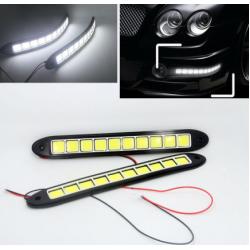 LED juostelė 25.5cm