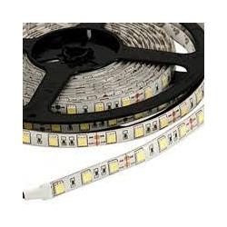 LED juostelė 5m