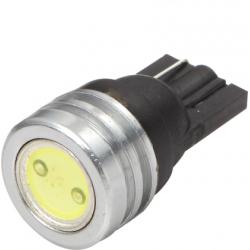 Lemputės 1LED T10 HIGH POWER