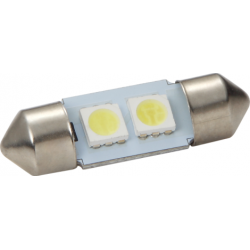 Lemputė LED SJ 2SMD