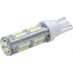 Lemputės T10 14SMD