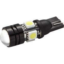 Lemputės T10