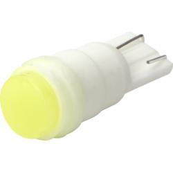 Lemputės 1LED T10 CERAMIC A