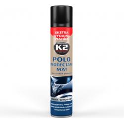 Polirolis Polo Protectant Mat