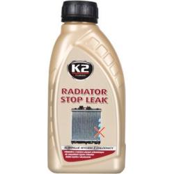 Klijai radiatoriaus