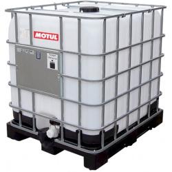 Alyva MOTUL 8100 X-CLEAN+ 5W30 1000L