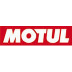 Priedas MOTUL FUEL SYSTEM CLEAN MOTO EFS 200ml