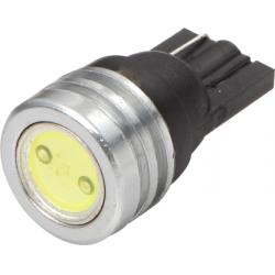 Lemputė T10 SMD