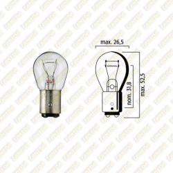 Lemputė 5229