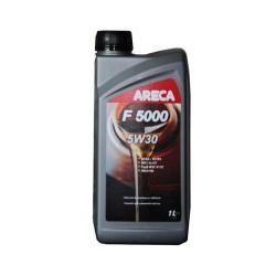Alyva F5000 5W30 1L