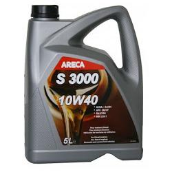 Alyva S3000 10W40 5L