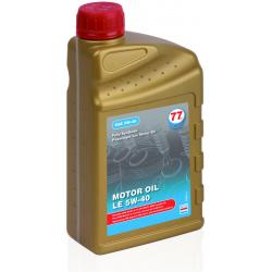 Alyva Lub  Oil77 LE(PV) 5W30 1L