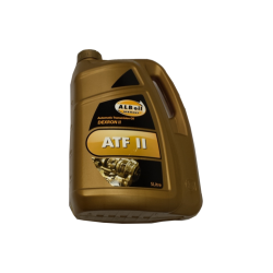 Alyva ATF DEXRON II 5L