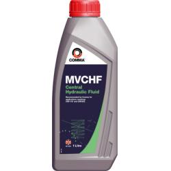 Alyva MVCHF 1L