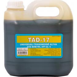 Alyva TAD-17 3L