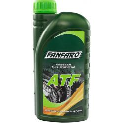 Alyva ATF Universal Full Synthetic 1L