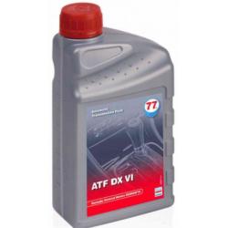 Alyva Lub  Oil77 ATF DX VI 1L