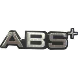 """Lipdukas """"ABS+"""""""