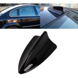 Antenos imitacija