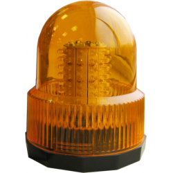 Švyturėlis 12V E8 su magnetu