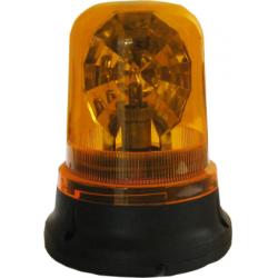 Švyturėlis 24V su magnetu