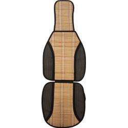 Užvalkalai sėdynėms (mediniai)