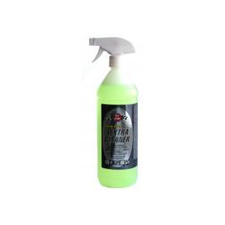 Valiklis Extra cleaner Heavy duty 1L
