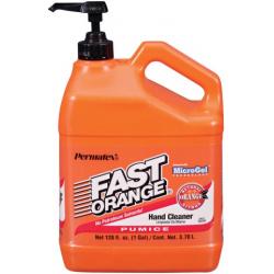 Rankų plovimo pasta Fast Orange 3.8L