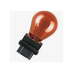 Lemputė PY277W