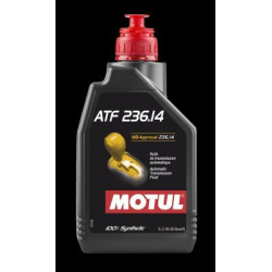Alyva MOTUL ATF 236.14 1L