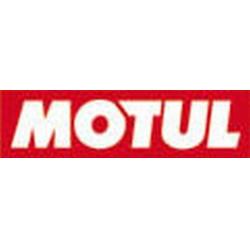 Alyva MOTUL 8100 X-CLEAN 5W40 GEN2 1L
